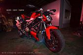 Ducati Street Fighter 1098:DSC_1227拷貝.jpg