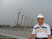 2007-09-08-高雄一日遊:老爸