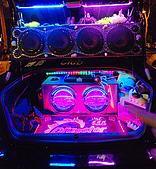 中台灣汽車音響比賽:DSC_3783.jpg