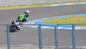 亞洲盃摩托錦標賽:DSC_1506.JPG
