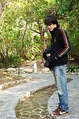 台中科博館-國美館:DSC_0007.jpg