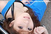 重機南寮漁港外拍盃:DSC_9139拷貝@拷貝.jpg