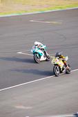 亞洲盃摩托錦標賽:DSC_2031.JPG