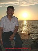 07-05-28出遊高雄台南嘉義:DSCF1996