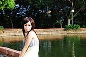 台中東海大學-EGG首拍:DSC_4473.JPG