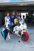亞洲盃摩托錦標賽:20121013_130419.jpg