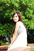 台中東海大學-EGG首拍:DSC_4475.JPG