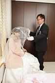 結婚大囍:IMG_6059.JPG