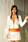 Xuite活動投稿相簿:DSC_8468.JPG