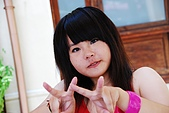 台中體育場-忠烈祠:DSC_3036.JPG