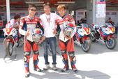 亞洲盃摩托錦標賽:DSC_1679.JPG