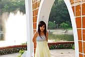 台中東海大學-EGG首拍:DSC_4486.JPG
