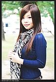 台中中興大學寫真特寫外拍-小雅:DSC_8059.JPG