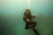 PADI潛水認證:DSC01021.JPG