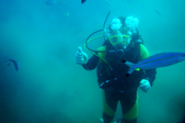 PADI潛水認證:DSC01102.JPG