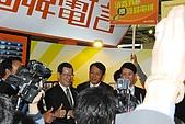 Xuite活動投稿相簿:DSC_8334.JPG