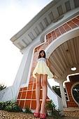 台中東海大學-EGG首拍:DSC_4492.JPG
