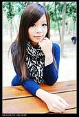 台中中興大學寫真特寫外拍-小雅:DSC_8051.JPG