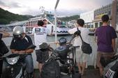 2011-06-18機車環半島第三天 :DSC_2372.JPG