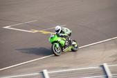 亞洲盃摩托錦標賽:DSC_1819.JPG