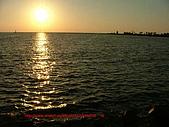 07-05-28出遊高雄台南嘉義:DSCF2000