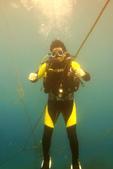PADI潛水認證:DSC01072.JPG