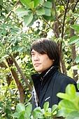 台中科博館-國美館:DSC_0019.jpg
