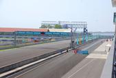 亞洲盃摩托錦標賽:DSC_1439.JPG