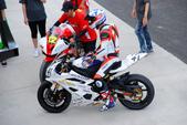 亞洲盃摩托錦標賽:DSC_2045.JPG