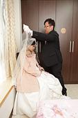 結婚大囍:IMG_6060.JPG