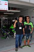 亞洲盃摩托錦標賽:DSC_1704.JPG