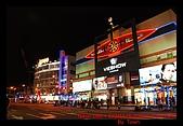 台北101跨越年:147.jpg