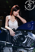 ZERO「手工車傳奇」:IMG_5727拷貝.jpg
