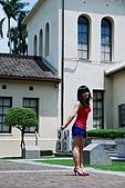 台中體育場-忠烈祠:DSC_3049.JPG