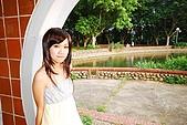 台中東海大學-EGG首拍:DSC_4506.JPG