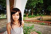 台中東海大學-EGG首拍:DSC_4507.JPG