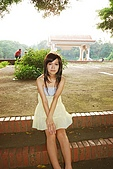 台中東海大學-EGG首拍:DSC_4510.JPG