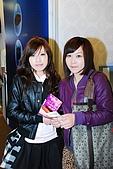 Xuite活動投稿相簿:DSC_8413.JPG