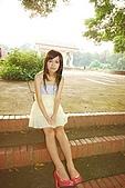 台中東海大學-EGG首拍:DSC_4512.JPG