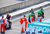 亞洲盃摩托錦標賽:DSC_1442.JPG