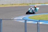 亞洲盃摩托錦標賽:DSC_1503.JPG