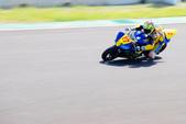 亞洲盃摩托錦標賽:DSC_1573.JPG