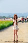 新社花海2012~Q咩咩:DSC_3013拷貝.jpg