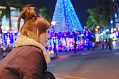 台中市政府夜拍-小菱:DSC_8026.JPG