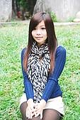 台中中興大學寫真特寫外拍-小雅:DSC_8068.JPG