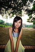台中東海大學-EGG首拍:DSC_4515.JPG
