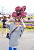 2013新社花海:DSC_7275.JPG