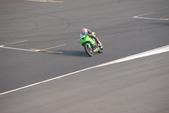 亞洲盃摩托錦標賽:DSC_1933.JPG