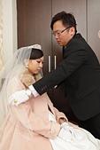 結婚大囍:IMG_6063.JPG
