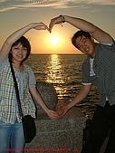 07-05-28出遊高雄台南嘉義:DSCF2003